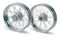 SX WHEELS-SET   11-13