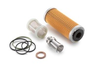 OILFILTER SERVICE KIT 450/505
