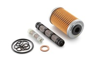 OILFILTER SERVICE KIT
