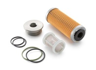 OILFILTER SERVICE KIT 450 SMR