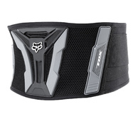 FOX10 TURBO BELT