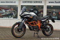 1190 ADVENTURE R ABS 2013
