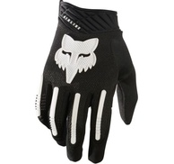 Rukavice Fox Racing Union Airline Glove Black M