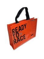 KTM SHOPPING BAG SMALL