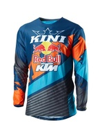 KINI-RB COMPETITION SHIRT