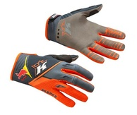 rukavice KINI-RB COMPETITION GLOVES