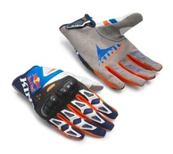 KINI- RB COMPEITION RALLY GLOVES S