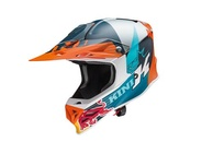 KINI-RB COMPETITION HELMET XL/61