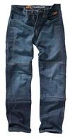KEVLAR RIDING JEANS XL36