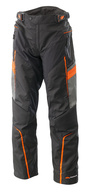 PEGSCRATCH EVO PANTS 15