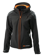 WOMEN TWO 4 RIDE JACKET 15