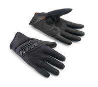 Neoprenové rukavice NEOPRENE GLOVES