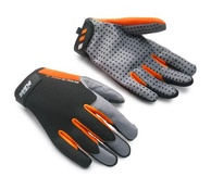 Rukavice pro mechaniky ENGINE GLOVES
