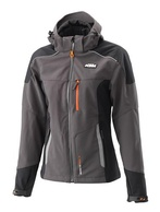 WOMAN TWO 4 RIDE JACKET 17