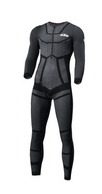 Termo kombinéza FUNCTION UNDERSUIT LONG
