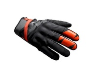 ADVENTURE R GLOVES
