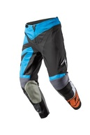 GRAVITY FX PANTS BLUE