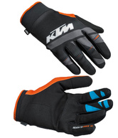 RACETECH GLOVES M/9