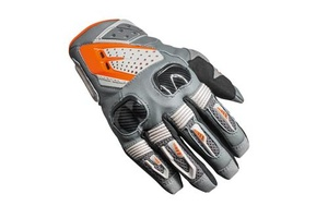 RACECOMP GLOVES XL/11