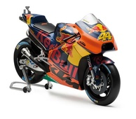Model motorky MOTOGP MODEL BIKE ESPARGARO