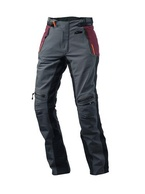 WOMAN ADVENTURE S PANTS