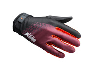KIDS GRAVITY FX GLOVES M/6