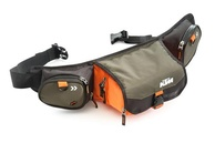 Offroad ledvinka UNBOUND COMP BELT BAG