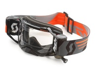 Brýle PROSPECT WFS GOGGLES OS