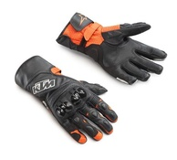 SP-2 V2 GLOVES