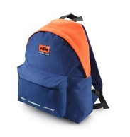 batoh REPLICA BACKPACK