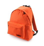 batoh RADICAL BACKPACK