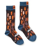 KIDS RADICAL SOCKS S/M