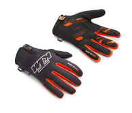 RACETECH GLOVES WP