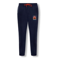RB KTM FLETCH SWEAT PANTS