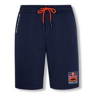 RB KTM FLETCH SWEAT SHORTS
