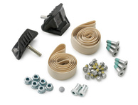 WHEEL HARDWARE Kit 06-12