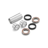 FRONT WHEEL REP. KIT ATV