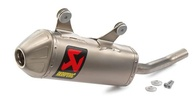 AKRAPOVIC-SLIP-ON-SILENCER