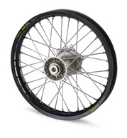 REAR WHEEL CPL.2,15X19 EXCEL