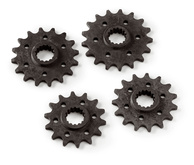 ENGINE SPROCKET 14 T