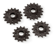 ENGINE SPROCKET 17 T