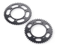SPROCKET STEEL