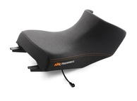 ERGO SEAT HEATED