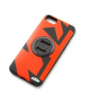 SMARTPHONE CASE IPHONE 6/7/8