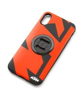 SMARTPHONE CASE IPHONE X/XS