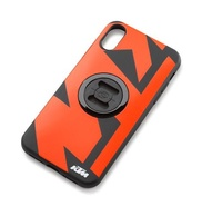 SMARTPHONE CASE IPHONE XR