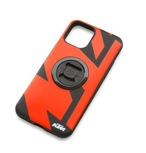 SMARTPHONE CASE, IPHONE XL MAX