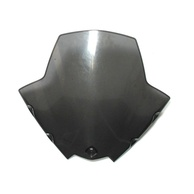 WIND SHIELD USA - 990 SMT