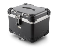 TOURATECH TOP CASE