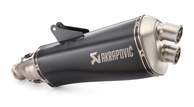 AKRAPOVIC SLIP ON LINE 690